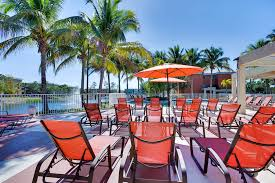 coastal village apartments in fort myers fl