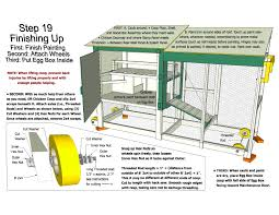 house plan examples chicken coop plans examples 7 hen house building guide coop plans