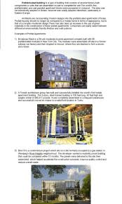 metal office buildings floor plans system building prefab prefabricated construction materials