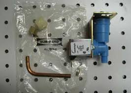 sub zero 550 light switch repair 2011 project review powerpoint presentation
