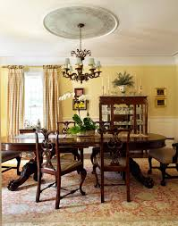 Cool Dining Room Lights Dining Room Curtain And Homes Chandeliers For Furniture Rooms