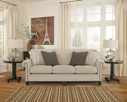 Macy S Sofa Covers by Martha Stewart Collection New Club Fabric Roll Arm Sofa Couches