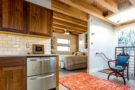 home design denver interior design denver interior design designs and colors modern