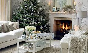 christmas decorations home christmas decorating ideas adorable home