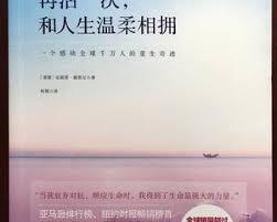 bureau ex馗utif excel writer xlsx 简书