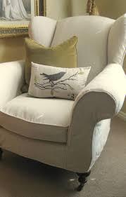 Slipcovers T Cushion Tips T Cushion Chair Slipcovers Armchair Slipcover Slip