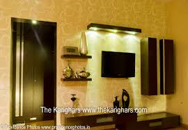 home interior lighting design ideas ideas simple designs for indian homes kerala style home