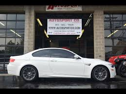 Bmw M3 Awd - used bmw m3 for sale in rochester ny 872 cars from 5 495