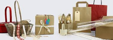 gift display packaging