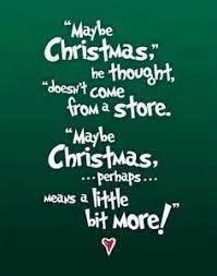 Christmas Day Meme - 15 holiday quotes to spread some serious christmas cheer cheer