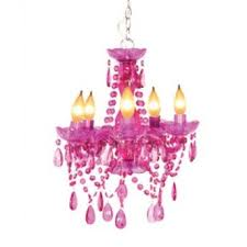 Mary Beth Pink Chandelier 127 Best Lights On Images On Pinterest Chandelier Lighting