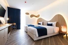 chambre hotel derniere minute voyage dernière minute thailande 22 séjours dernière minute