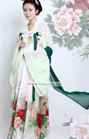 ancient chinese clothing ancient chinese tang dynasty beauty