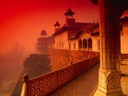 historic wallpaper hd india wallpapers the best and the most attractive indian wallpapers