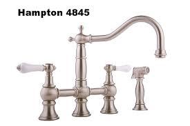 graff kitchen faucets creatopliste com