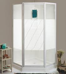 pretty bathroom ideas bathroom appealing home depot shower stalls for bathroom