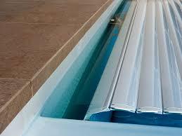 Pool Selber Basteln Infinity Pool Selber Bauen U2013 Nomadx Info