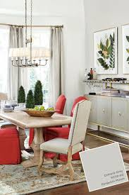 Ballard Designs Dining Chairs by January February 2017 Ballard Designs Paint Colors How To Decorate