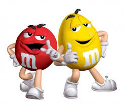 shortstop rbt 12 4 13 m and m