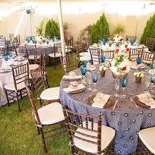 traditional decor traditional wedding decor 2016 greatest decor