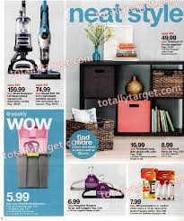 target black friday 2017 pdf ad sneak peek target ad scan for 1 8 u2013 1 14 totallytarget com