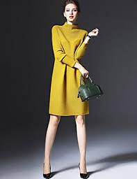 cheap women u0027s dresses online women u0027s dresses for 2017
