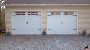 size of 2 car garage garage door marvelous two car together with nice 2 doors remodel 7
