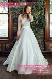 wedding dress resale wedding dress resale st louis wedding dresses asian