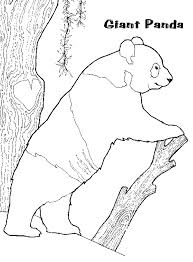 mitten for winter coloring pages printable winter coloring pages