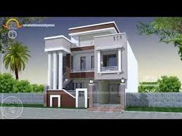 Kerala Home Design Videos Home Design Interior Singapore House Designs Of December 2014
