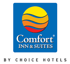 Comfort Inn Savannah Ga Discount Coupon For Comfort Inn And Suites In Savannah Georgia