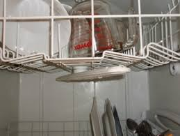 Cockroaches In Dishwasher Energy Efficient Dishwashers And How They Work Dengarden