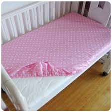 Baby Crib Mattress Sale Baby Crib Mattress Sale Bestedieetplan