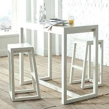 white pub table set white high bar table white high top bar table hafeznikookarifund com