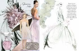 Wedding Dress Sale Wedding Dresses Toronto Valencienne Bridal