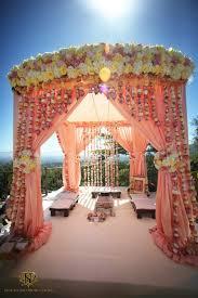 Indian Wedding Mandap Rental Hindu Wedding Mandaps U2013 Super Gorgeous Indian Wedding