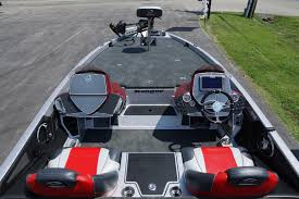 2017 ranger z519 w mercury 200 optimax pro xs u0026 trailer vc marine