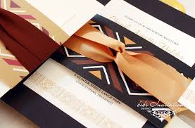 wedding invitations south africa wedding invitation in zulu lovely wedding invitation cards