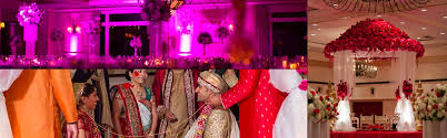 wedding planners new orleans chic event planner wedding wedding planner new jersey wedding