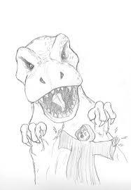 brianwdavis brian u0027s sketch blog page 47