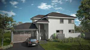 house for sale in celtisdal 4 bedroom 13422299 12 2 cyberprop