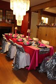 best 25 zebra party decorations ideas on pinterest diy zebra