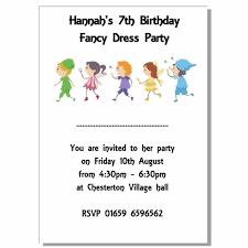 65th birthday invitation wording free printable invitation design