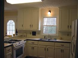 painted kitchen cabinets colors home design and decoration portal