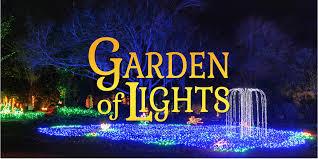 garden of lights hours garden of lights heathcote botanical gardens