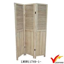 Antique Room Divider by Fir French Style Antique Divider Screens For Rooms Buy Divider