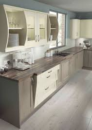Kitchen Cabinets Making Making Kitchen Cabinets Stand Out Kitchen Sourcebook