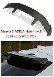 mazda lebanon website online buy wholesale mazda 2 hatchback from china mazda 2