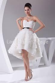 robe mariã e courte robe mariée courte occasion meilleure source d inspiration sur