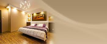 bedroom painting protegrity painting tucson